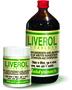 Liverol Tablet
