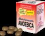 Amoebica Tablets
