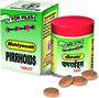 Pirrhoids Teblets