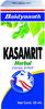Kasamrit