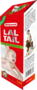 Lal Tail